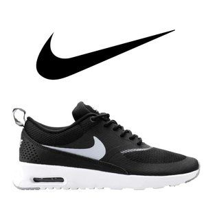 Nike Air Max Thea - Size 8.5